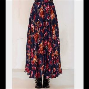Nasty Gal Skirts - M-57  skirt